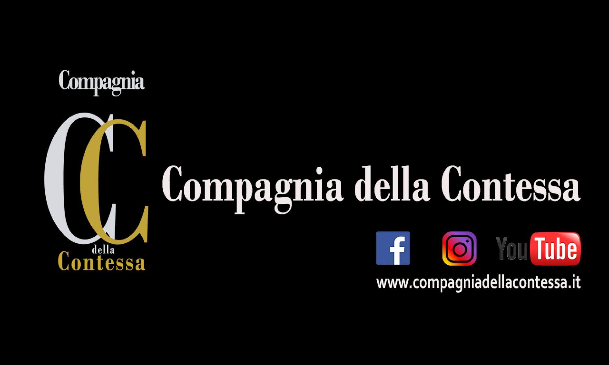 Compagnia della Contessa